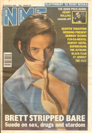 nme-feb-20-1993.jpg