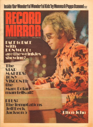 rm-feb-17-1973.jpg