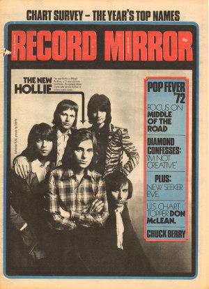 rm-jan-29-1972.jpg