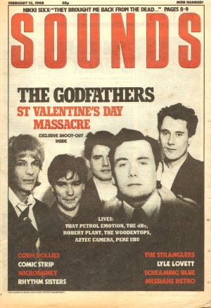 sounds-feb-13-1988.jpg