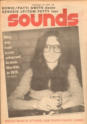 sounds-feb-25-1978.jpg