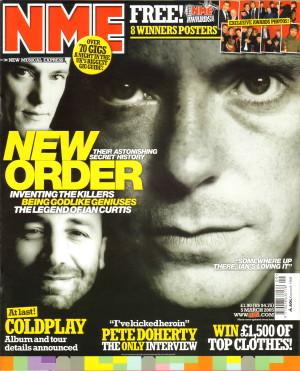 nme-mar-5-2005.jpg