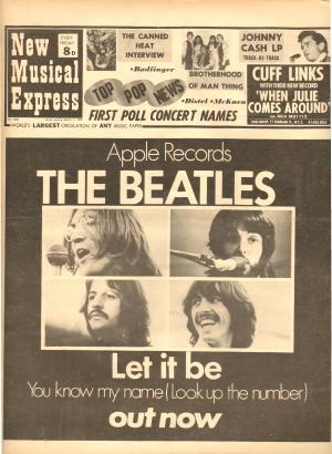 nme-mar-7-1970.jpg