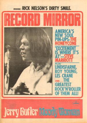 rm-mar-11-1972.jpg