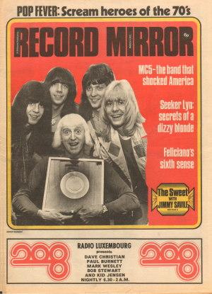 rm-mar-4-1972.jpg