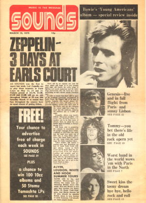 sounds-mar-15-1975.jpg