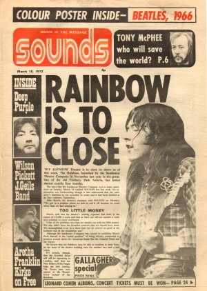 sounds-mar-18-1972.jpg