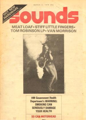 sounds-mar-3-1979.jpg