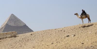 camelpyramid.jpg