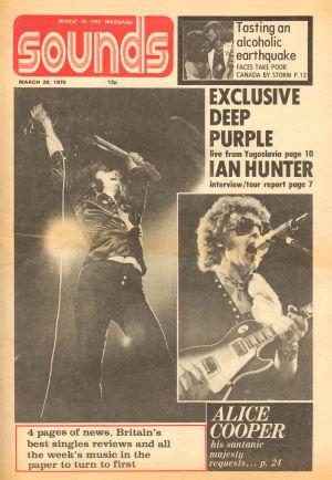 mar-29-1975-sounds.jpg