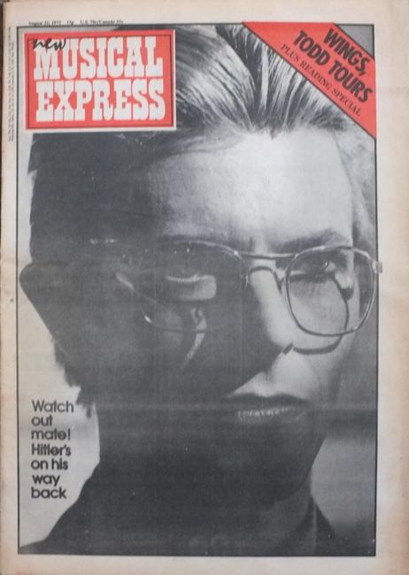 1975-08-23